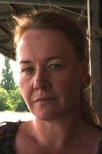 Christine Zart 4
