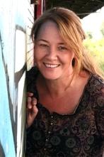 Christine Zart 5