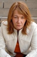 Christine Zart 6