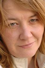 Christine Zart 7