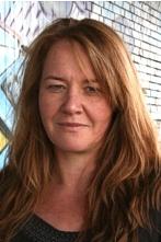 Christine Zart 8