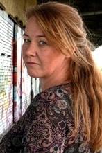 Christine Zart 9